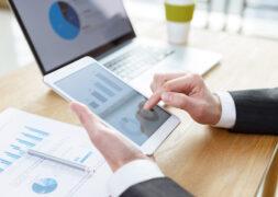 las-mejores-herramientas-para-la-gestion-financiera-circulantis