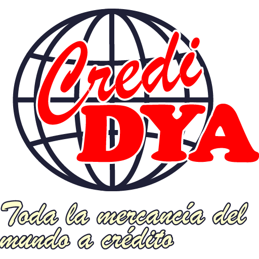 Credidya
